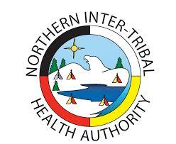 NITHA-logo