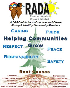 RADA-logo