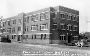 fort-indian-hospital