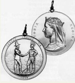 treaty6-medallion