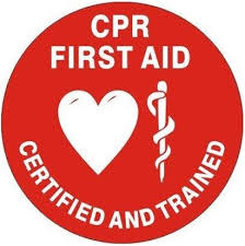 first-aid-cpr