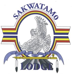 sakwatamo-logo